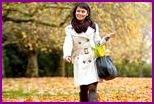 Ходьба защитит от простуды