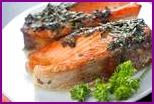 Как приготовить рыбу в духовке быстро и вкусно
