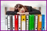 Как организовать документы: полезные советы