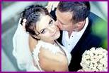 Второй брак: 4 причины, почему он счастливее первого
