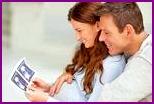 Отложенное материнство: за и против
