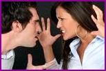 ТОП-20 самых распространенных проблем в браке