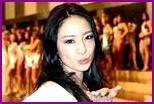 Красота по-японски: открываем секреты восточной косметики