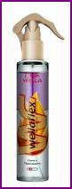 Коллекция Wellaflex «Для горячей укладки» -  красота не терпит компромиссов
