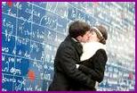 Второе свидание - как провести его идеально?