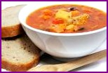 Как приготовить солянку: рецепт универсального блюда