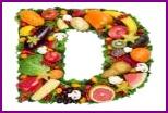 90 лет с «солнечным витамином»