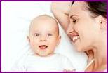 5 советов по уходу за ребенком