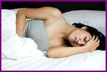 Менингит: симптомы и лечение