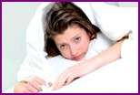 Как уснуть: боремся с бессонницей