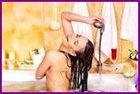 Секс в ванной: как им правильно заняться