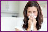 Хронический насморк: как его победить