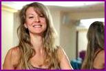 Стрейчинг: растягивай мышцы и худей