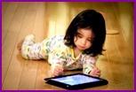 Современные технологии и дети