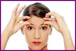 Лицевые морщины: какие они бывают?