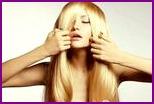 4 причины не стричь длинные волосы