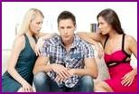 Стоит ли прощать супружеские измены