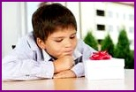 Подарок для ребенка: выбираем правильно