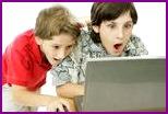 Wi-Fi вреден для детского организма