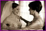 Выбор платья для миниатюрной невесты