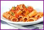 Макароны по-флотски: рецепт классического блюда
