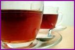 Чай согреет и взбодрит