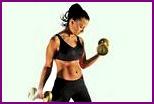 Хочешь похудеть к весне? Выбирай свой фитнес