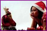 Как пережить депрессию после новогодних праздников