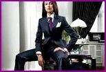 5 чисто женских качеств, ведущих к лидерству
