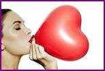 Сердце женщины – смертельная игрушка?