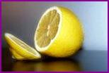 Лимоны – вкусно и полезно