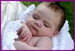 Как выбрать имя малышу, чтобы - на счастье