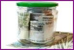 Как сохранить сбережения в рублях, Женский журнал