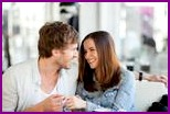 7 признаков того, что твой парень - эгоист
