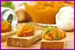 Как сделать кабачковую икру: простой и вкусный рецепт