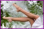 Варикоз: причины, симптомы, осложнения, лечение, профилактика