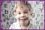 Одаренные дети билингвы