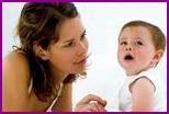 В каком возрасте нужно делать первый общий анализ крови у детей?