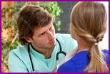 Каковы признаки лимфоцитоза и почему он возникает