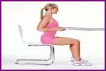 Как укрепить мышцы спины: советы для начинающих