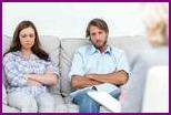 ТОП-7 мотивирующих цитат о разрыве отношений