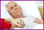 Какова опасность лейкоза и современные методы его лечения