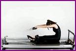 Зарядка для позвоночника: укрепляем мышцы