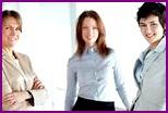 Что комфортнее: быть нанятым сотрудником или работать на себя
