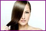 5 ежедневных привычек, которые вредят волосам