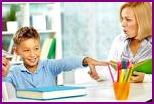 Пальчиковая гимнастика для дошкольников