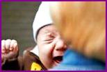 Почему ребенок плачет: учимся понимать язык новорожденного