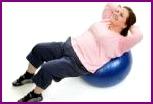 Диета и спорт не победят ожирение