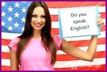Почему английский язык должен стать вторым родным