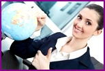 Какие языки нужно учить, чтобы построить карьеру